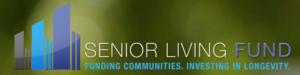 Senior Living Fund Real Estate Crowdfunding