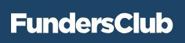 Funders Club