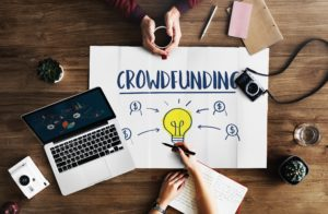 Be a VC Investor with 401k funds