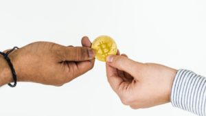 Invest in crypto and bitcoin with your Solo 401k