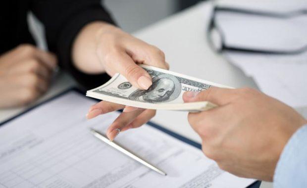 Non-Recourse Loans and the Solo 401k