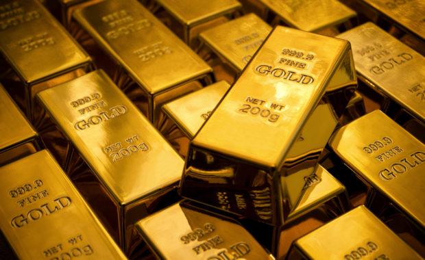 Investing Spotlight: Gold & Silver